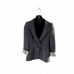 Aritzia T. Babaton Workwear Blazer